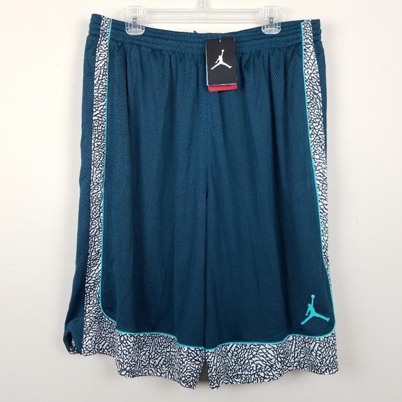 5596120abd0bf3 Nike Shorts